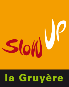 slowUp la Gruyère
