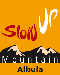 slowUp Mountain Albula